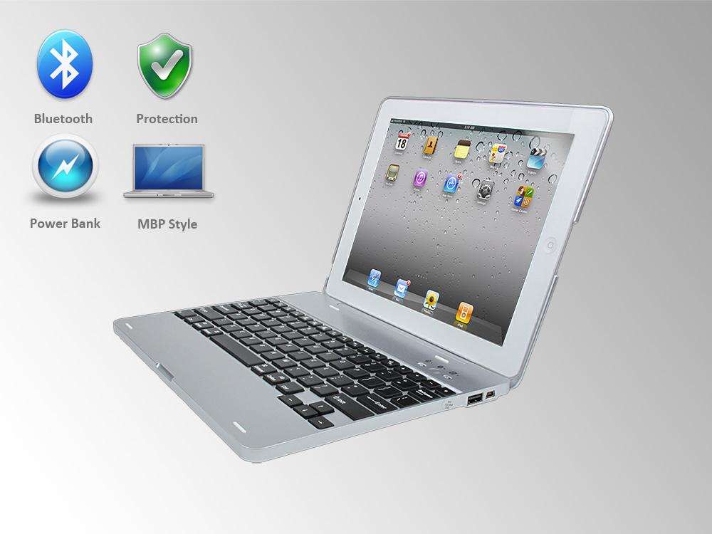 new arrival 22330 655c5 Ultra Imagination Technology Pty Ltd  100% Australian Company ...