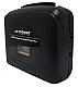 mbeat® Portable USB Tape to Digital Recorder